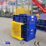 Triturador amplamente utilizado da mineração para quatro o triturador do estágio do rolo três para pedras duras
