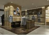 De Inrichtingen van de Vertoning van de Winkel van de manier voor Mensen die het Ontwerp van de Winkel kleden