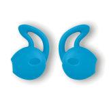 Trasduttore auricolare senza fili esterno di sport con il microfono con il marchio personalizzato