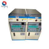 type contrôleur de l'eau de certificat de la CE 36kw de température de moulage par injection