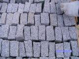 G603 채석장 회색 화강암 돌 도와 또는 석판