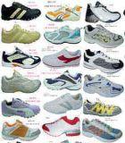 Ботинки спортов