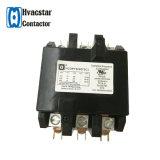 Contactor definido Hcdpy32475 del propósito con precio competitivo