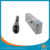Solarfackel für Haus