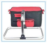 Мешок охладителя высокого качества с ручкой Metel