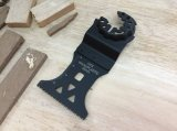 lames de 45mm Starlock pour la machine multi de oscillation d'outil