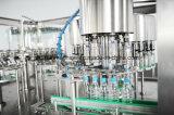 Materiale da otturazione automatico pieno dell'acqua/contrassegnare/strumentazione e macchina dell'imballaggio