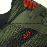 نساء زاهية حذاء رياضة يركض [أثلتيك شو]