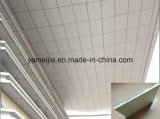 외부 벽 클래딩을%s 알루미늄 벌집 위원회
