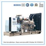 Gerador Diesel da potência da tecnologia 360kw 400kVA dos EUA com Cummins Engine