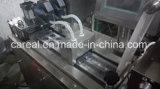 Dpp-150y de Vormende en Verzegelende Machine van de automatische Blaar