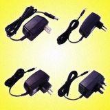 Adapter-Schaltungs-Stromversorgung des Energien-Adapter-Ladegerät-12V 2A