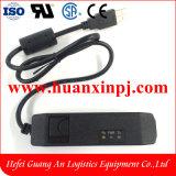Curtis USB-Programmierer 1309 mit mit Controllern
