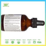 Natürliche Stevioside Stevia-Auszug-Flüssigkeit