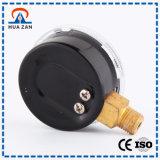 Differenzdruck-Anzeigeinstrument/Schweißens-Druckanzeiger