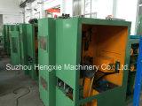 20dt multan la máquina de cobre del trefilado con la máquina del recocido