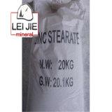 Стабилизатор PVC стеарата цинка для смазок с свободно образцом