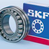 Fabrik-Lieferanten-Qualitäts-kugelförmiges Rollenlager 22205