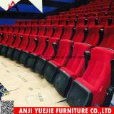Confortable Qualitäts-Schwamm-Kino-Lagerung Yj1803r