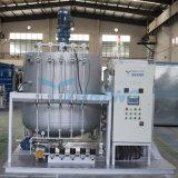 Pianta del miscelatore dell'olio lubrificante di fabbricazione della Cina