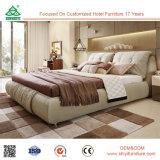 جديدة أثر قديم بناء سرير [سليد ووود] إطار سرير, خشبيّة أثاث لازم أسرّة