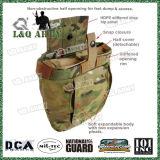 bolsa militar de los militares del equipo de la bolsa táctica de la bolsa del vaciado Emdom-milímetro