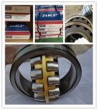 NSKの木工業機械装置のための球形のローラーのエレベーターベアリング24028cc