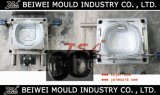 Two Wheeler Motorcycle Tail Trunk Mold