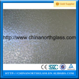 حامض حفر زجاج (AEG)