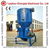 Promotion Price Poultry Feed Mixer and Grinder Hot Sale