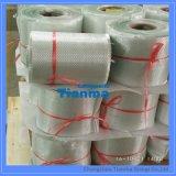 Tissu nomade tissé d'armure toile en verre de fibre d'E-Glace
