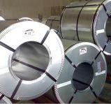 Bobina de aço galvanizada mergulhada quente dura cheia do aço Sheet/Dx51d do Alu-Zinco