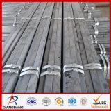 De vlakke Materialen Sup9a van het Staal voor de Lentes van het Blad van Vrachtwagens