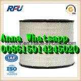 幼虫(1R-0714)のための高品質の燃料フィルター自動車部品