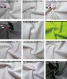 Do Sublimation da impressão de Italy da tinta camisola interioa Running seca rapidamente para /Women ' s dos homens