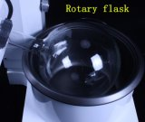 蒸留の単位のデジタル1-100L回転式真空蒸化器