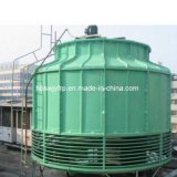 Torre di raffreddamento di FRP dal fornitore cinese