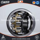 Prix usine de roulement du roulement à rouleaux sphérique avec la taille normale 23020ca