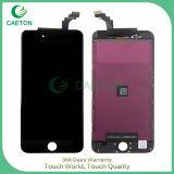 Экран касания LCD мобильного телефона замены для iPhone 6plus