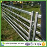 Painéis usados resistentes dos carneiros dos painéis dos rebanhos animais/painéis do gado