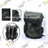 多機能の釣バックパック袋