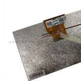 Индикация LCD пусковой площадки таблетки Китая на 6.5inch 20000938-31 LCD