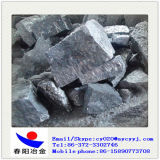 Sica/Silicon Metal LumpかPowder中国Supplier Manufacturer
