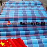 PE Fabric, Lumber Wrap Printing Machine Wide