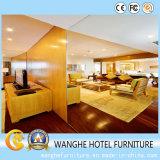 Мебель комнаты гостя гостиницы Foshan самомоднейшая