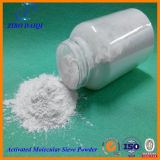 作動したZeolite Powder、Activated Molecular Sieve Powder (3A/4A/5A/13Xタイプ)