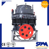 La Chine Cone Stone Crusher Machine à vendre
