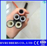 Tubo flessibile idraulico SAE 100 R7, di alta qualità tubo flessibile di gomma standard R8