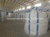 Haiyang Marke Variabel-Druck Absorptions-Silikagel