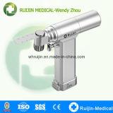 L'oscillation orthopédique d'instrument chirurgical a vu (RJ49)